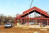 2015-12-07 church construction-32