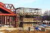 2015-12-07 church construction-28