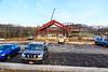 2015-12-07 church construction-16