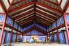 20160205 church construction-49