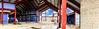 20160205 church construction-68-Pano-36