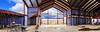20160205 church construction-79-Pano-37