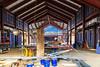 20160205 church construction-15-30