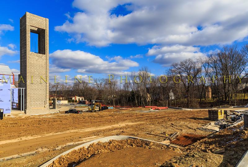 20160205 church construction-11