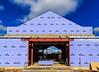 20160205 church construction-20