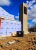 20160205 church construction-21