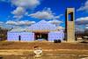 20160205 church construction-13