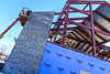 160111 Church construction-74