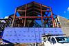 160111 Church construction-55