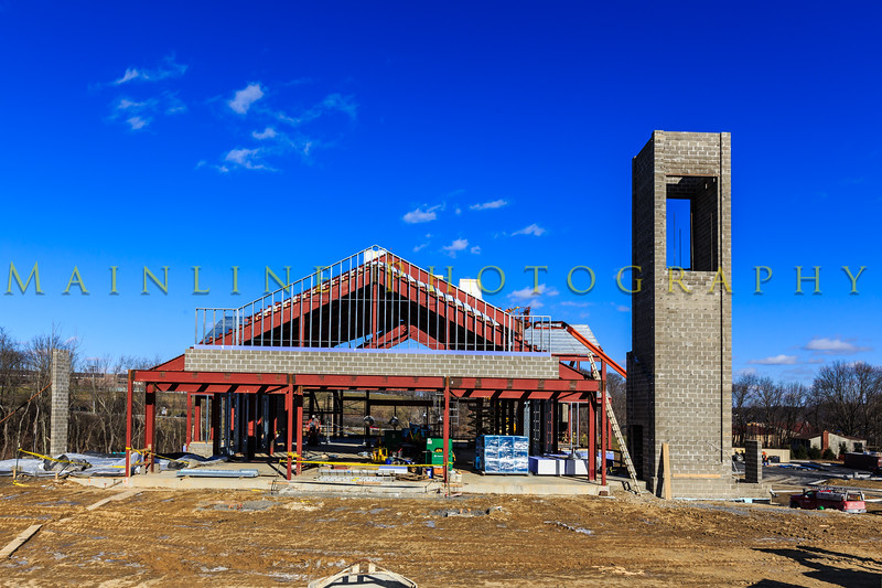 160111 Church construction-7