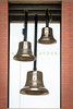 May 17 Bells-109