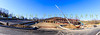 2015-11-16 church construction-57-Pano