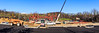 2015-11-16 church construction-28-Pano