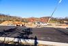 2015-11-16 church construction-15
