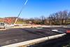 2015-11-16 church construction-17