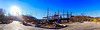 2015-11-16 church construction-72-Pano