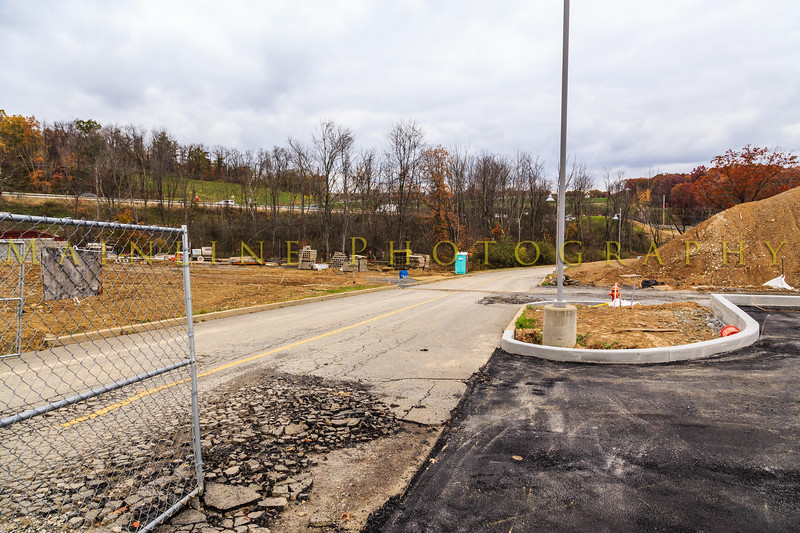 Oct 30 2015 church construction-7