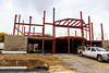 Oct 30 2015 church construction-95