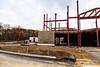 Oct 30 2015 church construction-94