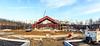 2015-12-07 church construction-26-Pano