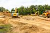 Church Construction Aug 6, 2015-32
