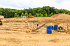 Church Construction Aug 6, 2015-38