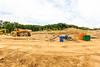 Church Construction Aug 6, 2015-22