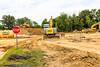 Church Construction Aug 6, 2015-29