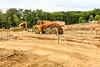 Church Construction Aug 6, 2015-36