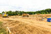 Church Construction Aug 6, 2015-25