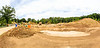 Church Construction Aug 6, 2015-14-Pano-2
