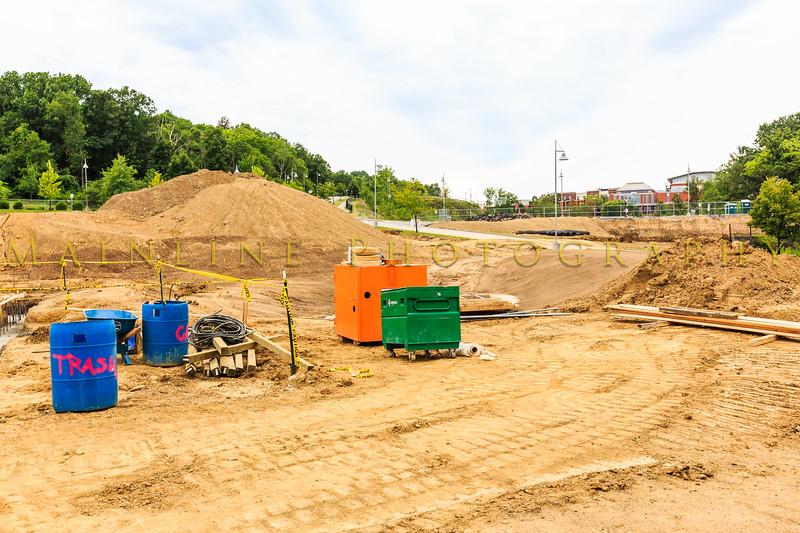 Church Construction Aug 6, 2015-40