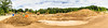 Church Construction Aug 6, 2015-14-Pano