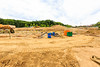 Church Construction Aug 6, 2015-27
