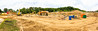 Church Construction Aug 6, 2015-27-Pano
