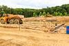 Church Construction Aug 6, 2015-37