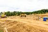 Church Construction Aug 6, 2015-23