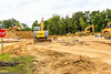 Church Construction Aug 6, 2015-34
