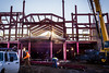 2015-12-07 church construction-198
