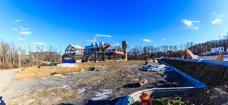 160111 Church construction-146-Pano