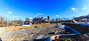 160111 Church construction-146-Pano