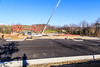 2015-11-16 church construction-16