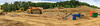 Church Construction Aug 6, 2015-34-Pano