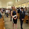 Class of 19 graduation-3