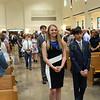 Class of 19 graduation-2