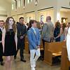 Class of 19 graduation-14