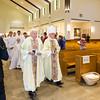 Saint Kilian Church dedication--12