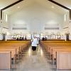 Saint Kilian Church dedication--7