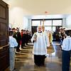 Saint Kilian Church dedication--6
