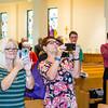 Saint Kilian Church dedication--17